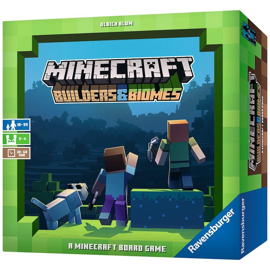 『我的世界Minecraft』剧本杀真相复盘 凶手是谁 剧透解析 密码答案 结局攻略